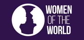 Women of the World International
