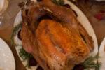 Lightstock-Thanksgiving