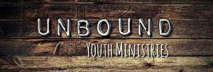 Unbound YM