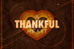 thankful-heart